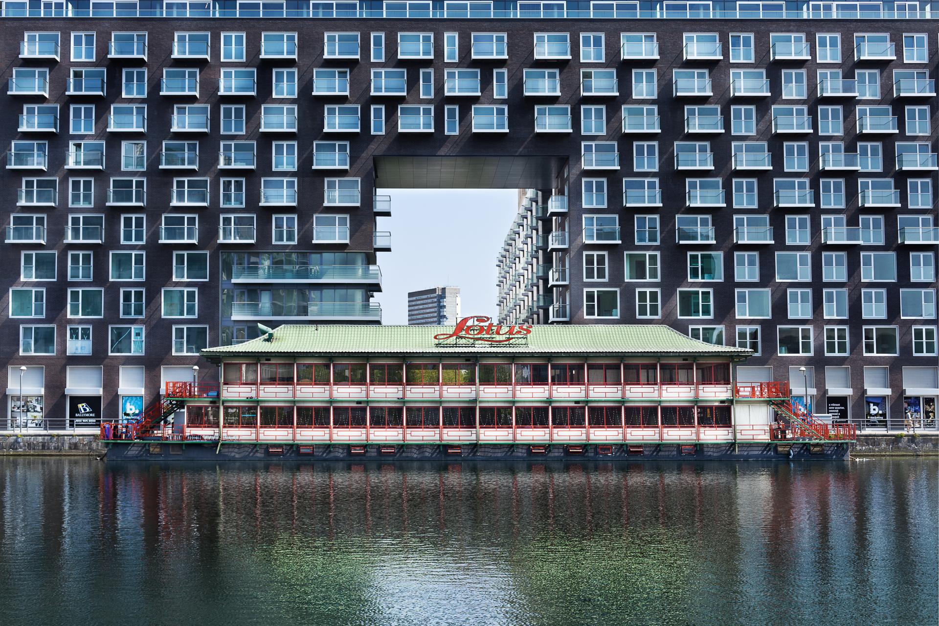 canary-wharf-london
